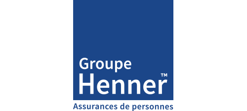 GROUPE HENNER